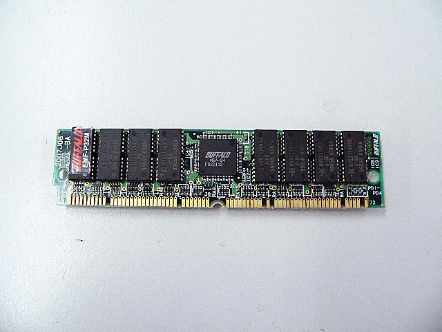 98パーツ販売 EMF-P32M BUFFALO