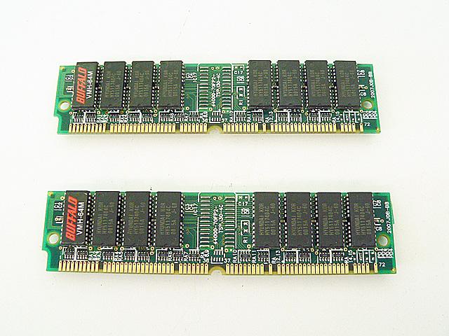 98パーツ販売 VMH-64M BUFFALO