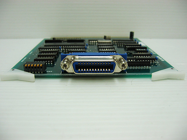 98ボード類販売 EP-98GPA ELM DATA