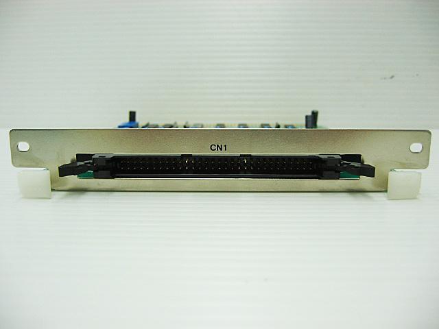 制御ボード販売 PO-48T(98) CONTEC
