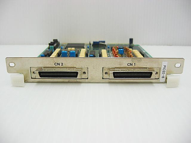 制御ボード販売 PIO-32/32(98)E-F CONTEC
