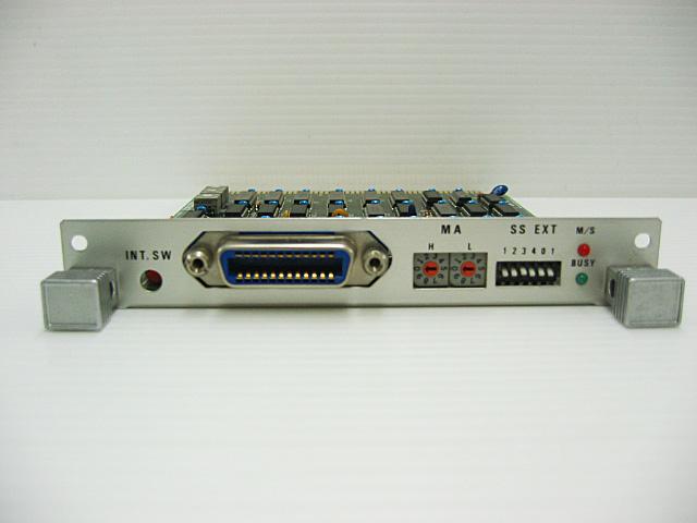 制御ボード販売 AZI-4301 Interface