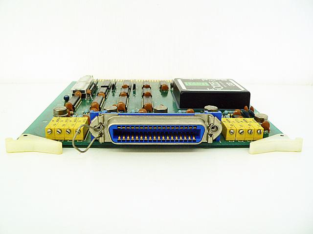 制御ボード販売 DA12-4(98) CONTEC