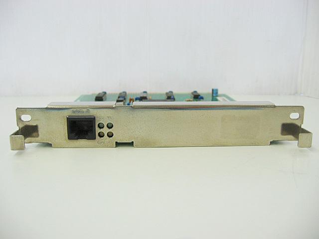 CentreCOM RE1001Plus