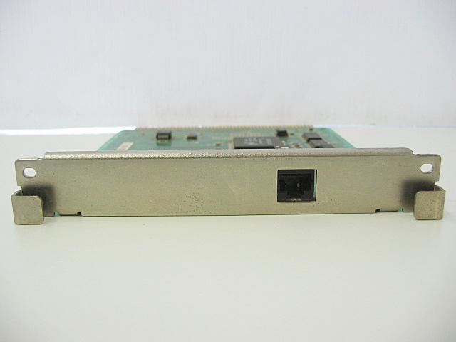 98ボード類販売 PC-9801-108 NEC
