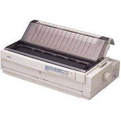 98プリンタ販売 VP-1850 EPSON