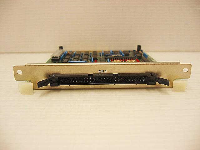 制御ボード販売 PIO-24/24(98) CONTEC