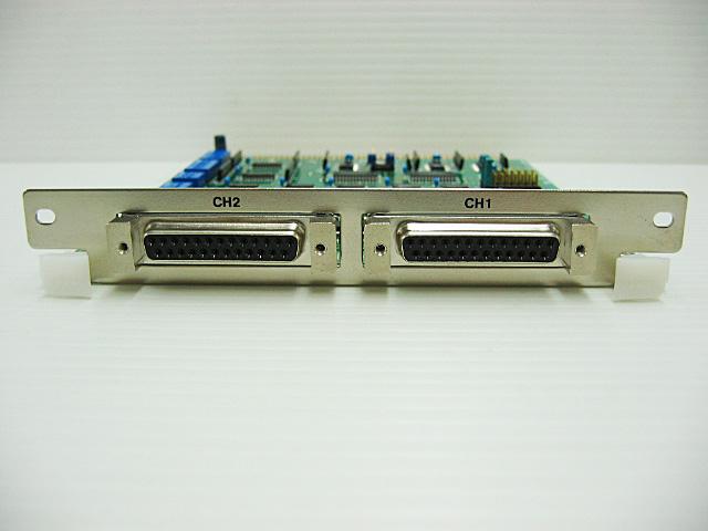 制御ボード販売 SIO-2PD(98) CONTEC