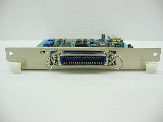 制御ボード販売 AD12-8T(98)H CONTEC