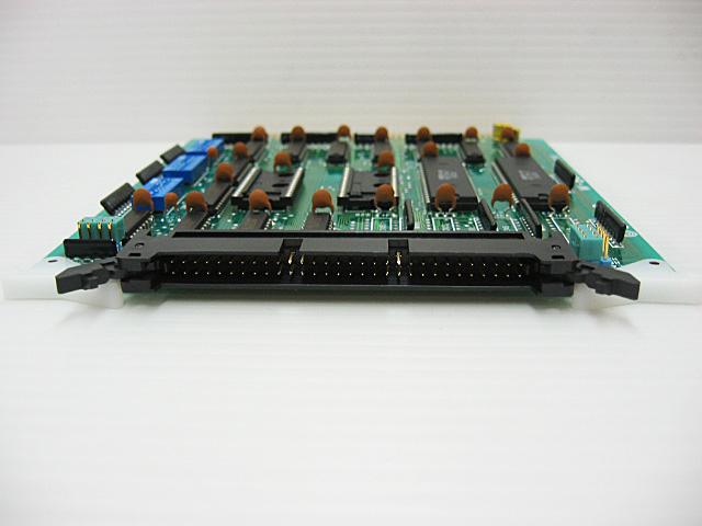 制御ボード販売 W-BUS(98) CONTEC