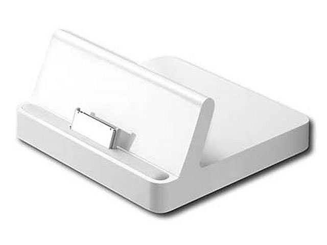 iPad Dock MC360ZM/A