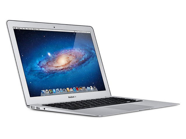 MacBook Air Core i7 2.2GHz 11.6インチ