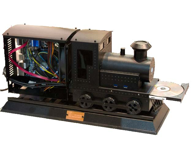 PC-CK101