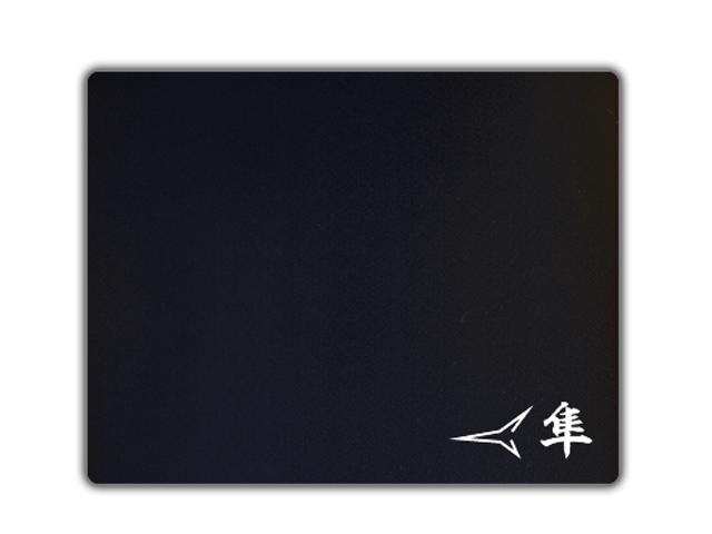 隼 XSOFT M ブライトブラック パソコンアクセサリ