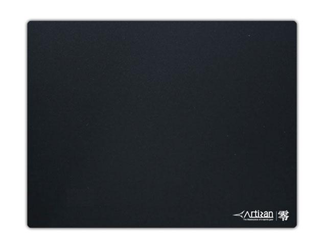 零 MID L ブラック パソコンアクセサリ