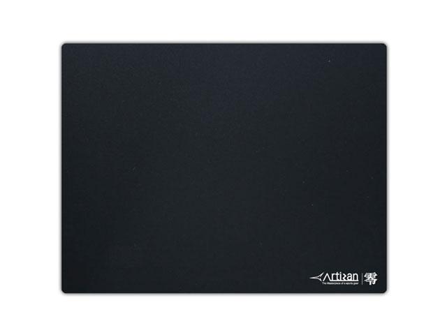 零 MID M ブラック パソコンアクセサリ