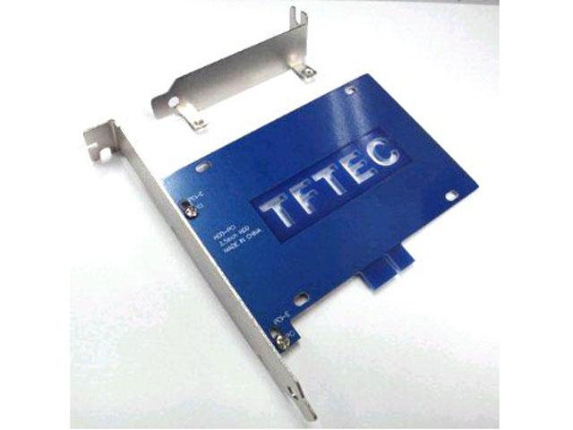 PCIB-25HDD インターフェース