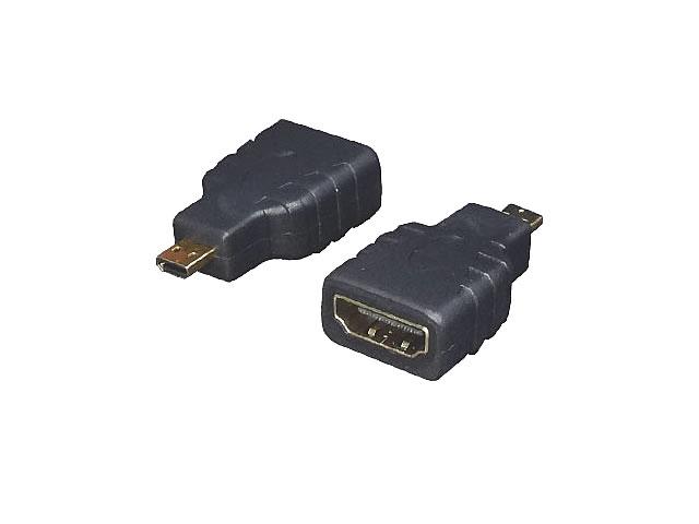 HDMIB-MCHDAG インターフェース