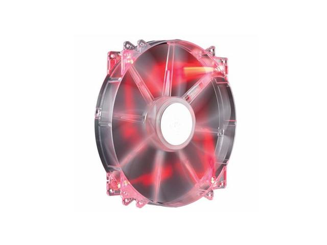 R4-LUS-07AR-GP Cooler Master 各種冷却システム