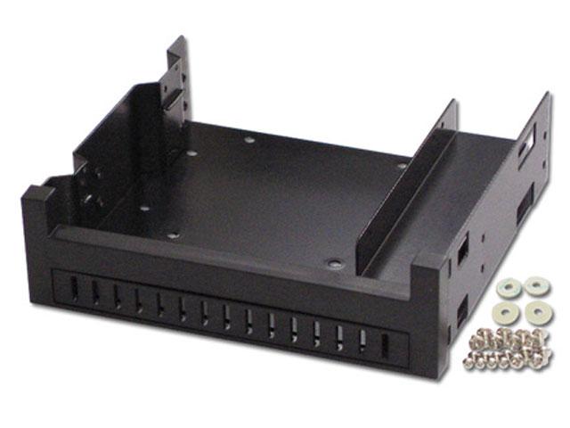 HDM-10 組立パーツ