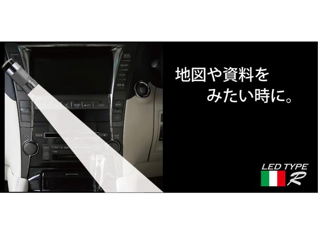 F140-Nero (BLACK) パソコンアクセサリ