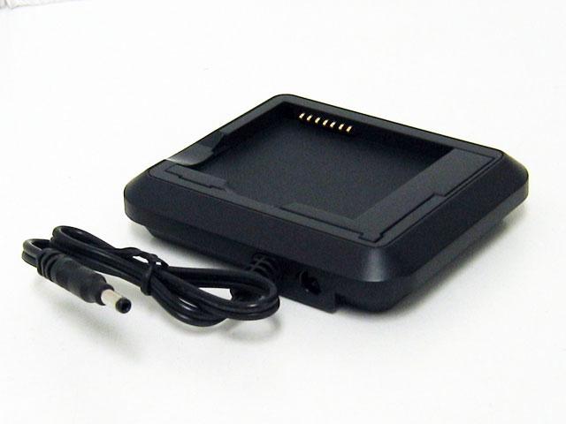 中古PDAアクセサリ-販売 iPAQ バッテリ充電器 HSTNH-F02G hp