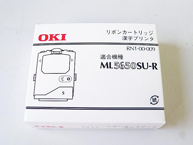 98サプライ販売 RN1-00-009 OKI