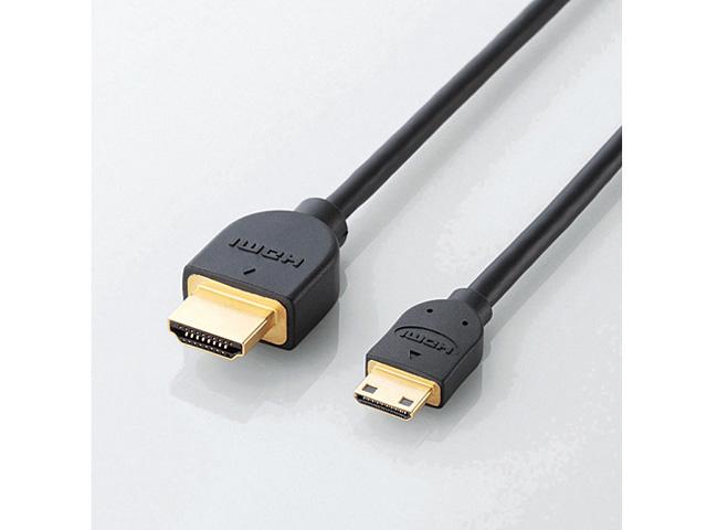 DH-HD14EM10BK ケーブル・コネクタ