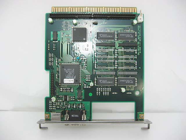 GA-DRV2/98