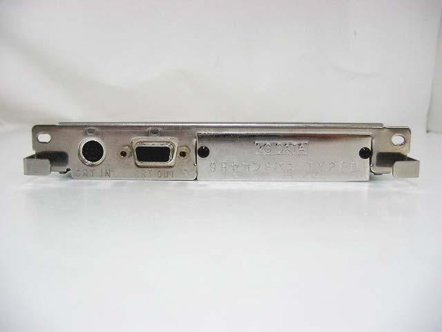 GA-DRV4/98