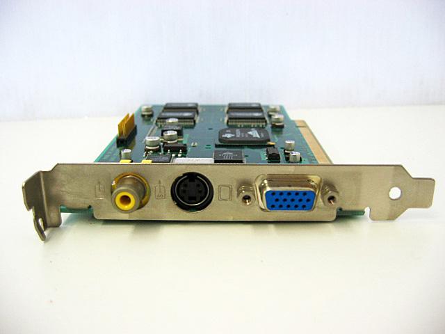 GA-PII8/PCI