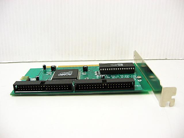 98ボード類販売 UIDE-98M IO DATA