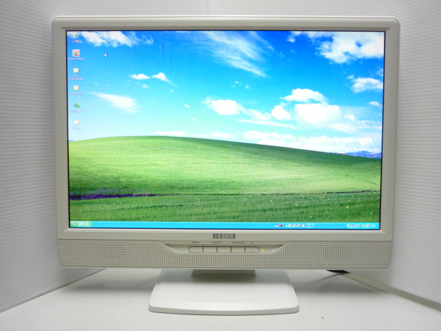LCD-AD191XW2-A
