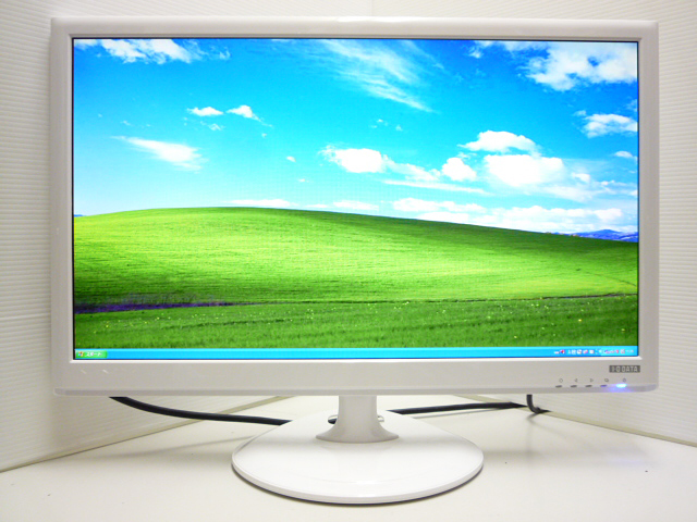 LCD-MF231XWR