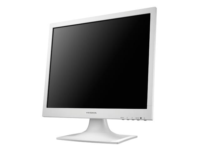LCD-AD172SEW