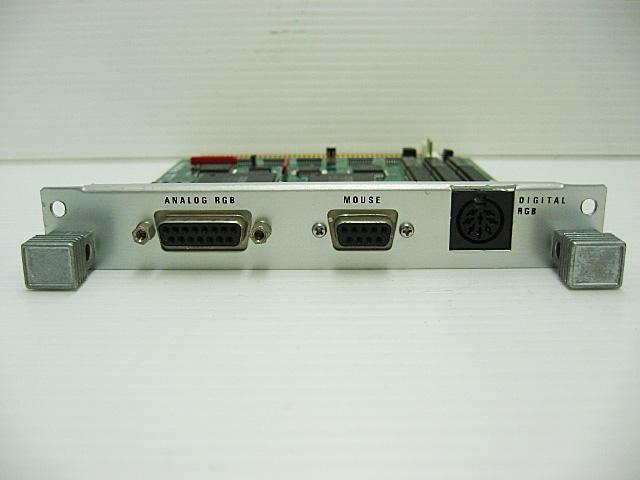 制御ボード販売 AZI-5190 Interface