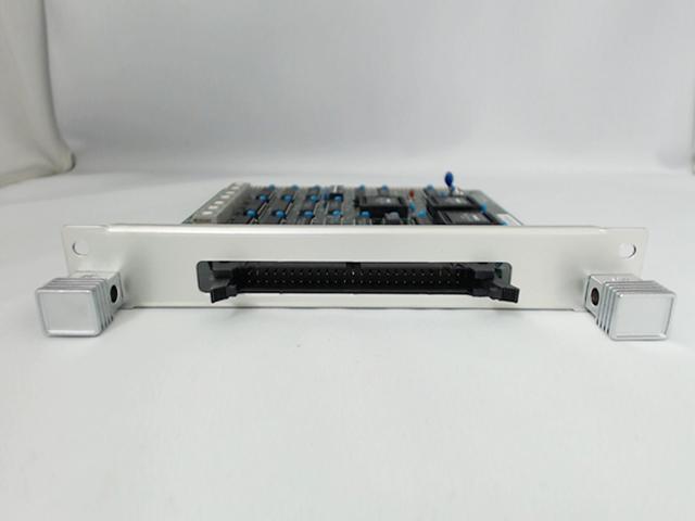 制御ボード販売 AZI-4916 Interface