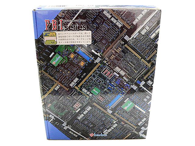 制御ボード販売 AZI-3303 Interface