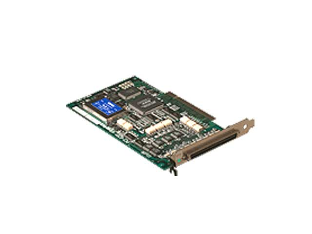 制御ボード販売 PCI-6201 Interface