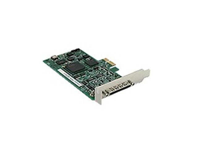 制御ボード販売 PEX-293166 Interface