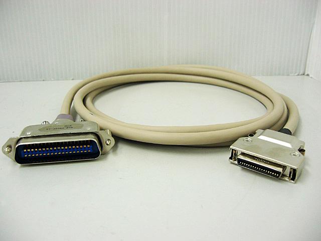 制御ボード販売 CAB-8402 Interface
