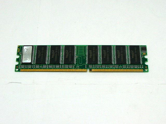 PC2700/512M