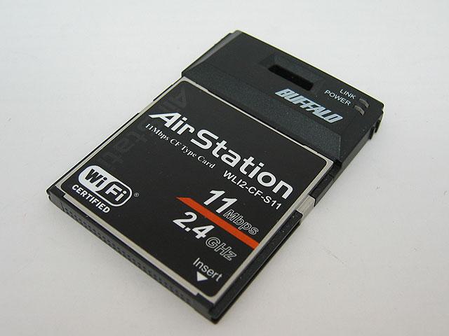 WLI2-CF-S11