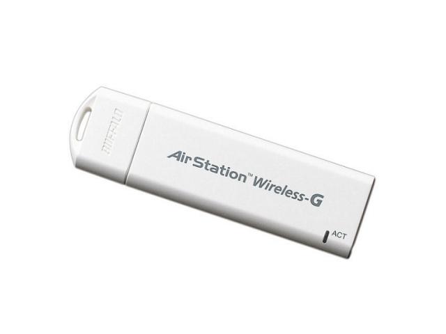 WLI-U2-KG54L