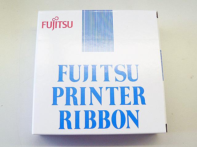 98サプライ販売 DPK3800 (0325210) FUJITSU