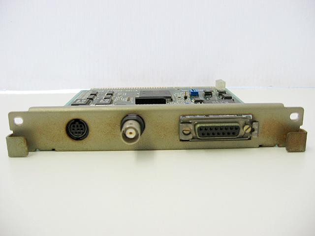 98ボード類販売 PC-9801-103 NEC