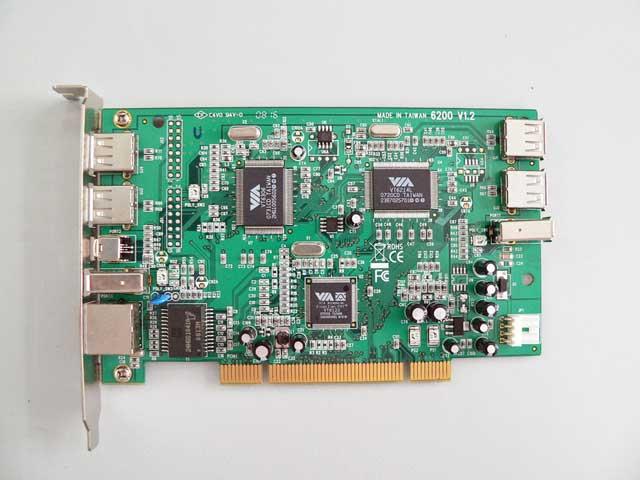 98ボード類販売 CHANPON5-PCI 玄人志向