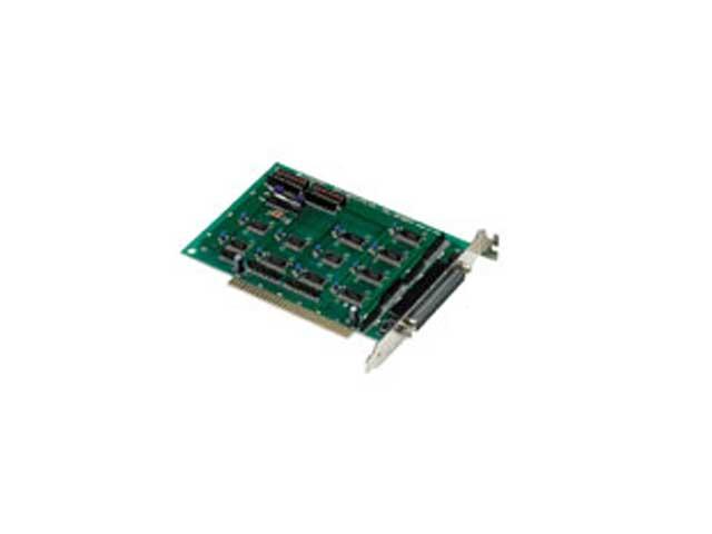制御ボード販売 PI-32T(PC)H CONTEC