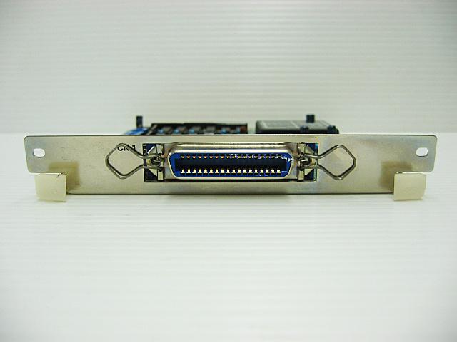 制御ボード販売 DA12-8(98) CONTEC