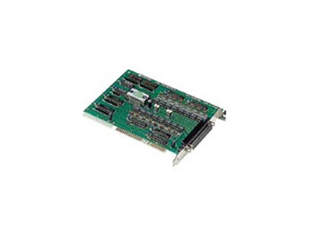 制御ボード販売 PO-32TB(PC) CONTEC